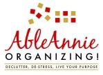 Able Annie Logo6