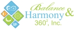 BALANCE-HARMONY-HI-RES-VECTORS---1---11-AUG