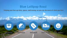 Blue-Lollipop-Road-Postcard-(5)-2